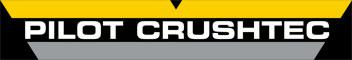 pilot_crushtec_logo.jpg